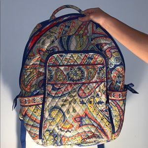 Vera Bradley Bags - Bag